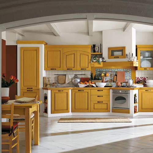 Classico cucine arredamenti napoli for Marano arredamenti roma